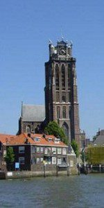 haven-kerk-spread-150x300